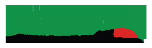 INCOMSA Logo